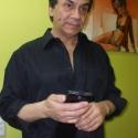 Roberto Cáceres