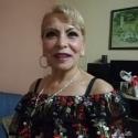 Delicia Martínez Far