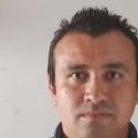 Victor Cruz