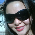 buscar mujeres solteras con foto como Kari007