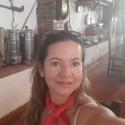 Patricia Gam