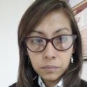 Stefany Vásquez