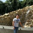 Tom150989