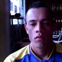 José Botero