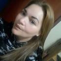 Monica Melissa