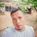 amor y amistad con hombres como Manuelito