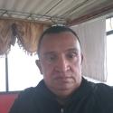 meet people likeCesar Augusto