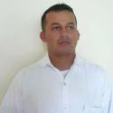 Nelson Libardo
