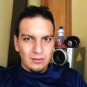 Carlosalberto86