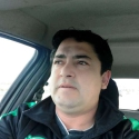 Héctor Ramiro