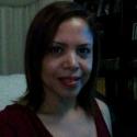 buscar mujeres solteras como Moraima Lopez