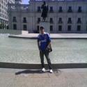 Tito_Azul