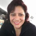 contactos gratis con mujeres como Alejandra