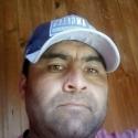 Mario Fuenzalida
