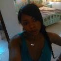 Lucrecia24