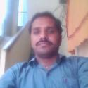 Chandu69