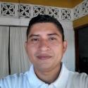 Felix Jarquin