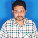 Sanjib Mishra