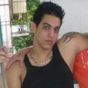 Carlos199