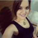 contactos con mujeres como Stephanie2401