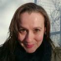Nathalie Amorocho R