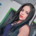Yohana Salazar
