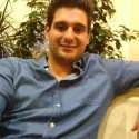 Chat gratis con Alvaro