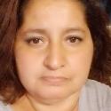 Elvira Torres