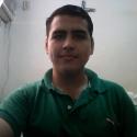 Carlos123Lml