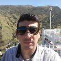 Armando Rosas