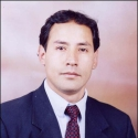 Jorgesolano