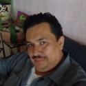 Alejandro Bema