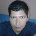 Tuincubo