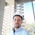 Marlon Jimenez