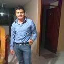 Raul Cueto