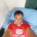 Junior Cornejo Flore