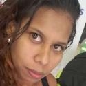 Wendys López
