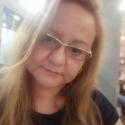 Lina Maria Santos Ri