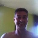 Joselin86