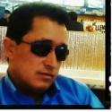 Jason Zelaya