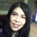 Edith Anguiano