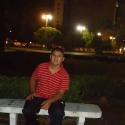 Fabian2112