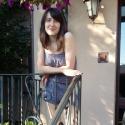 Kasia_Catalina