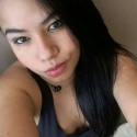 contactos con mujeres como Angke