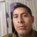 Ricardo Gago