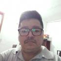 Francisco Flores San