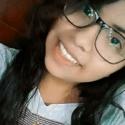 Ashly Joselyn
