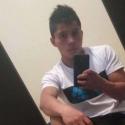 Oswaldho