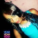 meet people like Yuleidy