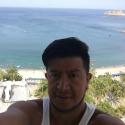 Omar Rico